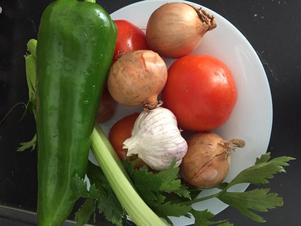 Sauce Bolognaise Rapide et Facile