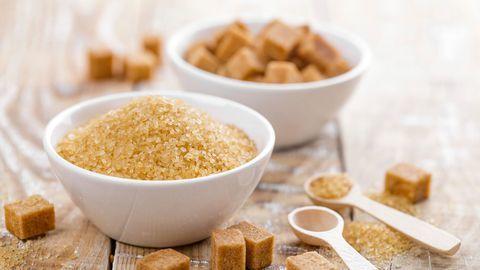 Consommer sain et sucré grâce à ces sucres naturels